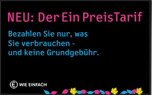 www.e-wie-einfach.de