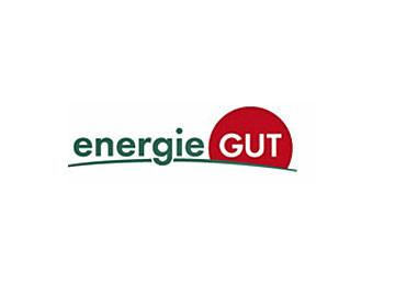 Stromanbieter Energiegut