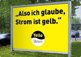 www.yellostrom.de