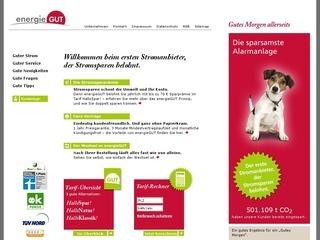 www.energiegut.de