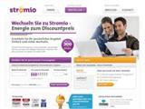 www.stromio.de