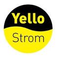 Stromanbieter Yello Strom