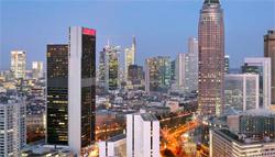 Stromanbieter Frankfurt am Main Vergleich
