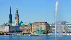 Stromanbieter Hamburg