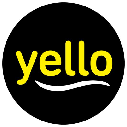 yello-strom