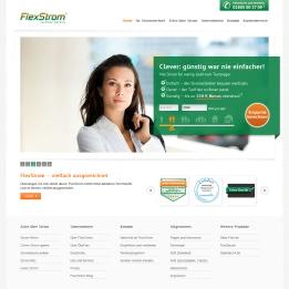 www.flexstrom.de